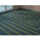 underfloor_heating_endodapedia_thermansh_thermansh_dapedou6